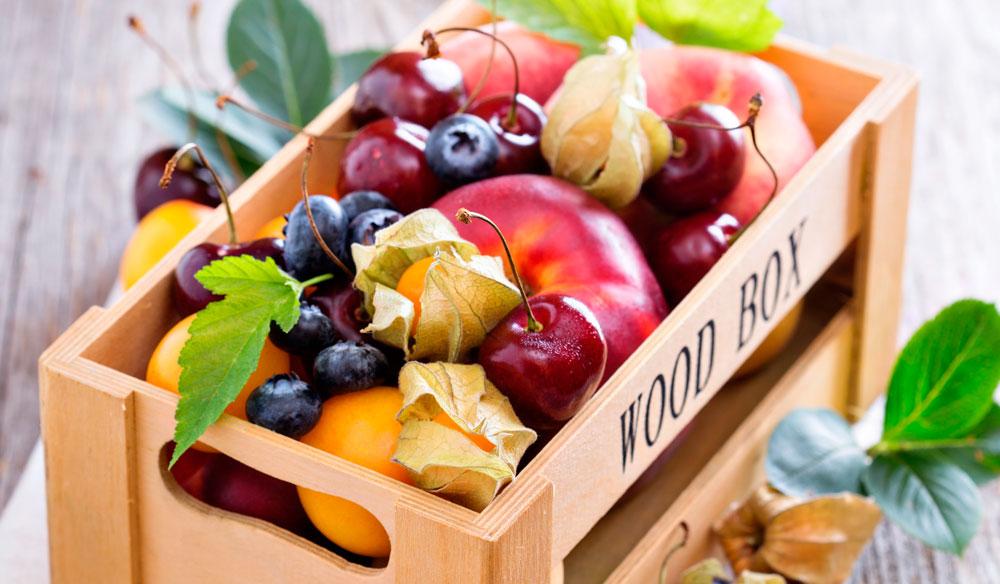 ¿Qué es el COLD-TREATMENT? Exportación de fruta de hueso