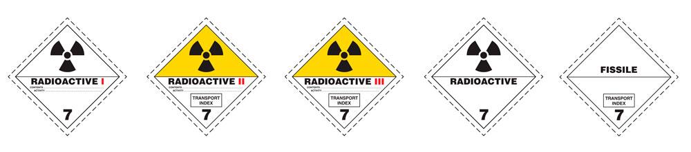sustancias-radiactivas